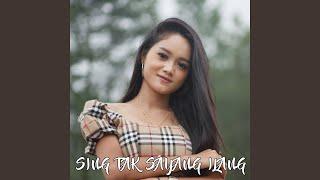 Download lagu Sing Tak Sayang Ilang