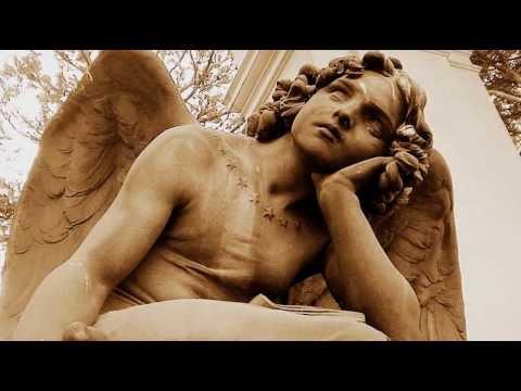 Black Mountain - Angels