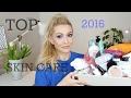 TOP Skin Care 2016