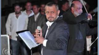GeorgE WassouF*sultan el tarab*  mdalal  سلطان الطرب  جورج وسوف -مدلل