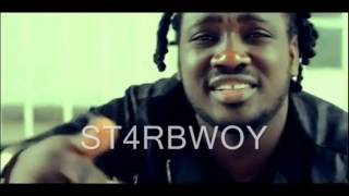 I-OCTANE - LIFE OF THE GHETTO - TJ RECORDS - JULY 2012