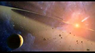 Protonic Storm - Epsilon Warriors (2001)
