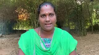 Dewani Auroshakthi Impacthour