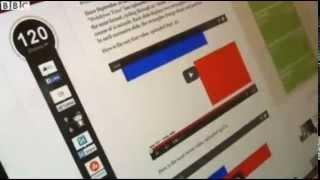 Webdriver Torso videos explained