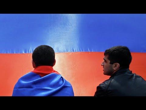 знакомства для взрослых без регистрации в ивано франковске