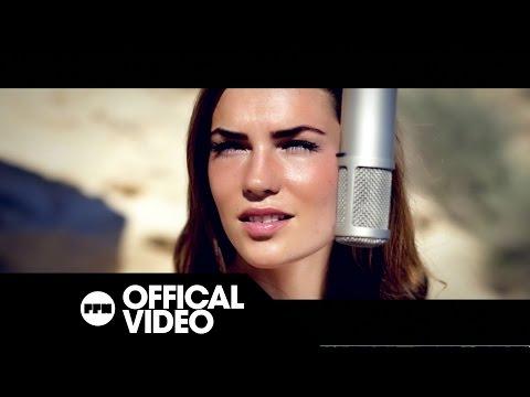 Xyloo - Spark in the Night (Steve Modana Remix)