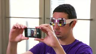 BiliScreen: Smartphone-based App for Measuring Adult Jaundice