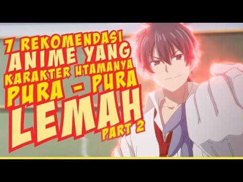 7-rekomendasi-anime-yang-karakter-utamanya-pura-pura-lemah