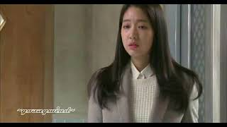 Video It`s The Love (Come Back To You) - Jung Yong Hwa and Park Shin Hye MV download MP3, 3GP, MP4, WEBM, AVI, FLV April 2018