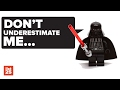 watch he video of 25 Things That A LOT Of People Tend To UNDERESTIMATE