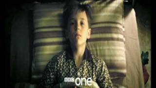 Christmas Drama 2010 Trailer - BBC One