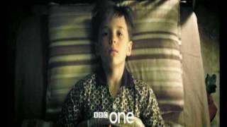 Christmas Drama 2010 Trailer - BBC One