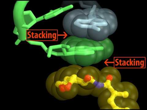 Mechanism of Action of the Antibiotic HYGROMYCIN-A on the 70S Ribosome