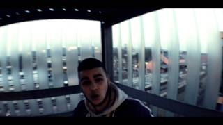 BAZA - SUCUK MIT EI (OFFICIAL HD VERSION) // HOODFLOW.TV