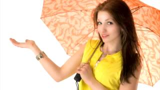 Indian classical 2014 music playlist week of the Hindi latest nonstop music nice songs video audio