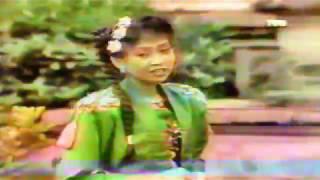 Elly Ermawati & Erry Prima - Indah Cinta Pertama