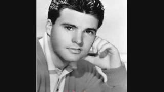 Ricky Nelson~I Can
