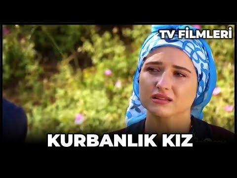 Kurbanlık Kız - Kanal 7 TV Filmi