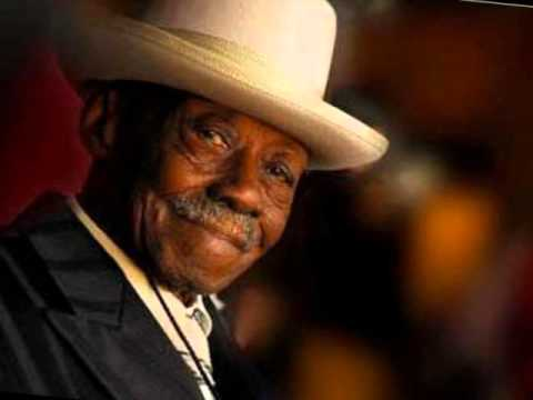 Pinetop Perkins -- How Long Blues