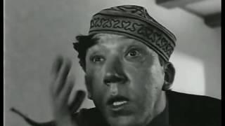 Повна версія пісні, не увійшла в фільм ''Кавказька полонянка, або Нові пригоди Шурика''