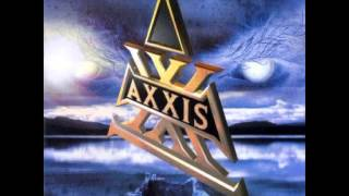 Watch Axxis Eyes Of Darkness video