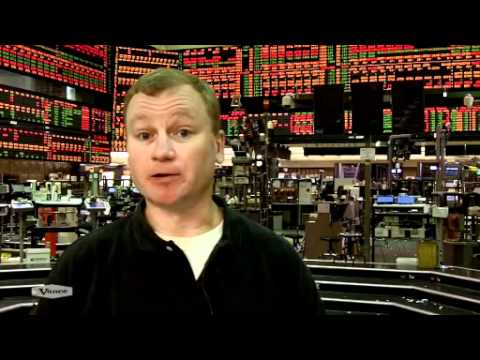 Bruce Blythe Report - Sept. 2, 2011