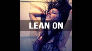 Major Lazer & Dj Snake - Lean On (Mr. Ivex Bootleg)