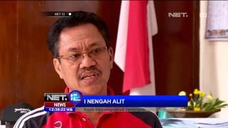 Download Video Guru SMA di Bali Diduga Cabuli Muridnya - NET12 MP3 3GP MP4