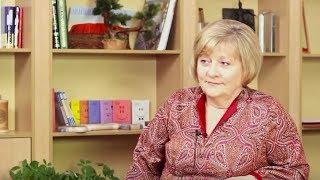Откровенное интервью Лады-Русь: Творчество. Минуты вдохновения