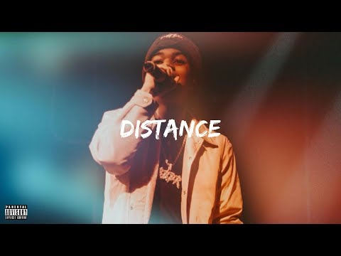 "[FREE] Lil Poppa Type Beat 2019 | ""Distance"" 