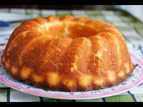 12 Как приготовить творожный кекс. Рецепт торожного кекса без регистрации и смс