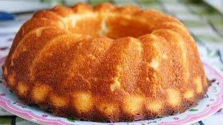#12 Как приготовить творожный кекс. Рецепт торожного кекса(Как приготовить творожный кекс в этом видео., 2016-08-29T08:00:57.000Z)