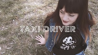 Emilya ndMe -Taxi Driver//Lyric video
