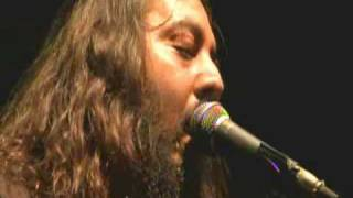 Scars On Broadway - Whoring Streets(Live at UnionStation LA)