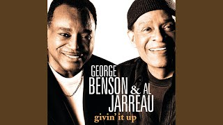 Watch George Benson God Bless The Child video