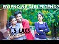 Friend ne Girlfriend?? || An Assamese short Film || By Mandira Borkotoki Mp3