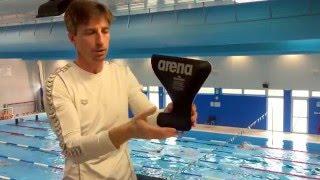 arena Swim Keel | How to use it Mp3