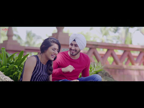 Selfish Mahiya | Raman Romana ft Rohanpreet Rising Star | New Punjabi Song 2018 | Punjabi Love Song