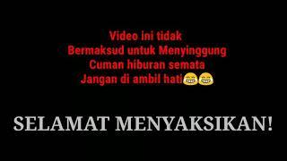 Download lagu Sindiran buat MANTAN. Sadissss!