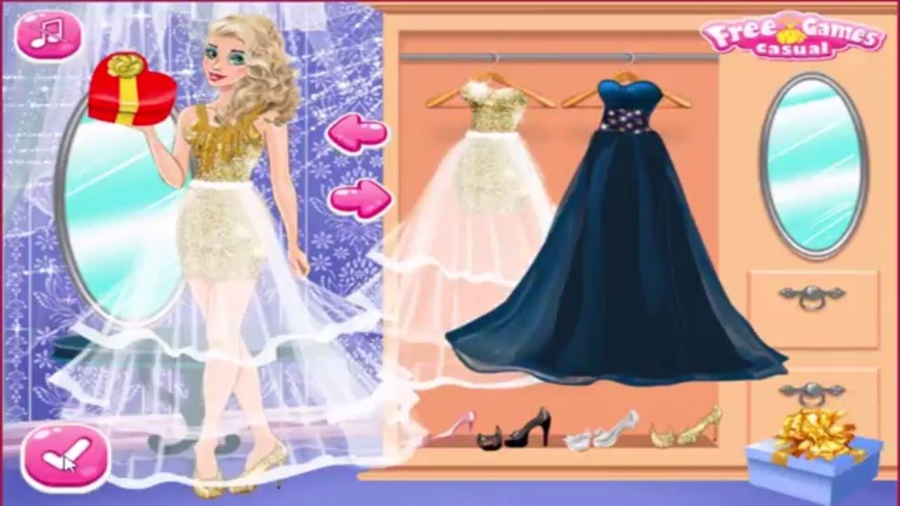Princess Best Anniversary