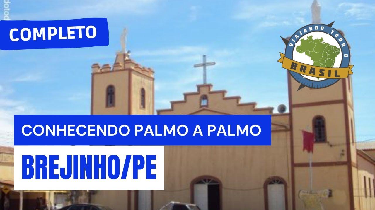 Brejinho Pernambuco fonte: i.ytimg.com