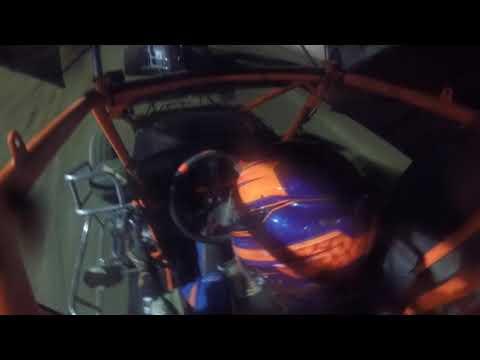 Linda's Speedway 06-08-18