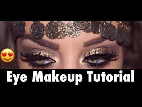 Makeup tutorials 2017 youtube
