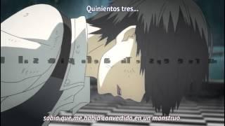[AMV] Breaking Benjamin - Breath [Sub. Español] 【TOKYO GHOUL】