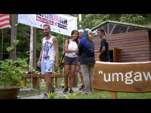Legendary Adventures at Umgawa Langkawi
