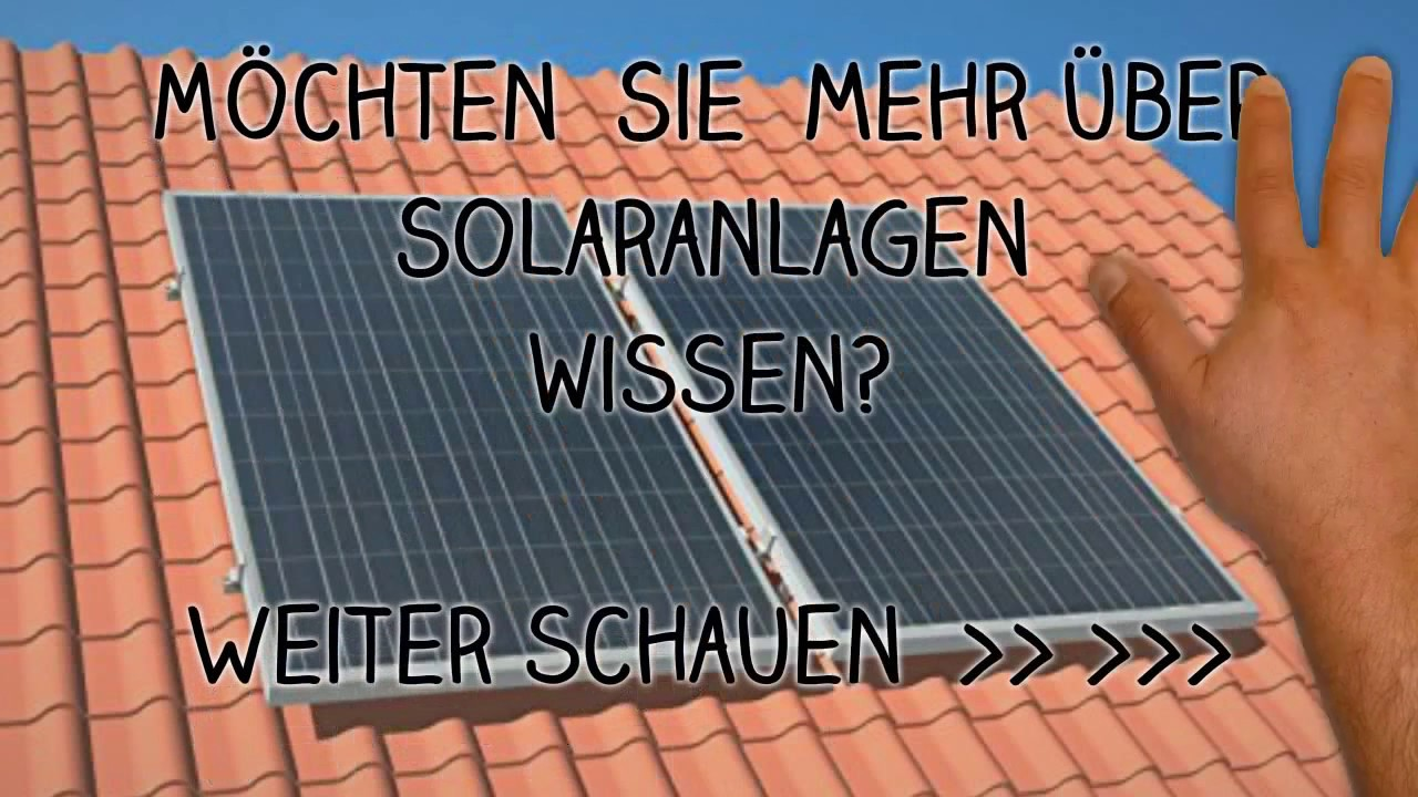 solar set gartenhaus my blog. Black Bedroom Furniture Sets. Home Design Ideas