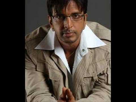 I Am Mumbai - Javed Jaffrey