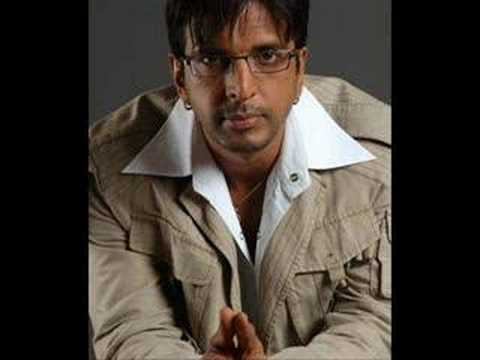 Image result for Javed Jaffrey to play 'never seen before' role