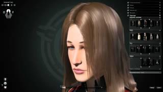 Eve Online, Как играть? Что делать? Как заработать? Как жить в нулях новичкам? Часть 1