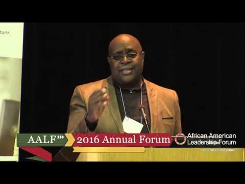 2016 Forum   Keynote Speaker
